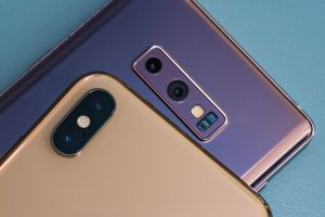 Samsung & Apple fined for antitrust violation in Italy