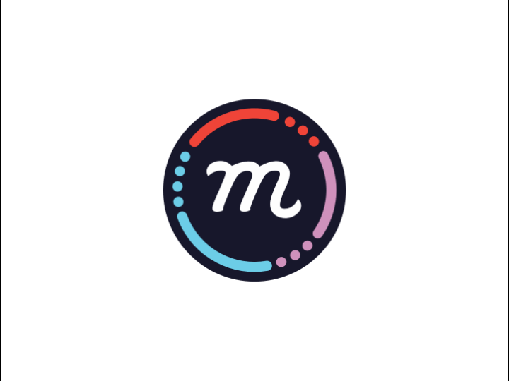 mCent Browser: Perfect companion for browsing and earning