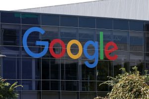 Google in partnership with Dish could become the fourth carrier in the U.S.