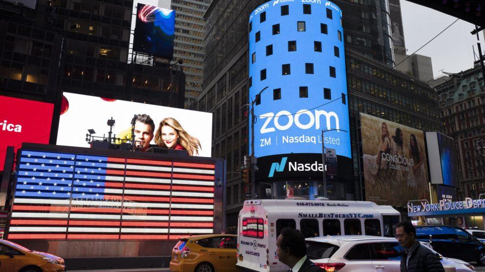Apple updates Mac to remove hidden web server to fix Zoom webcam exploit
