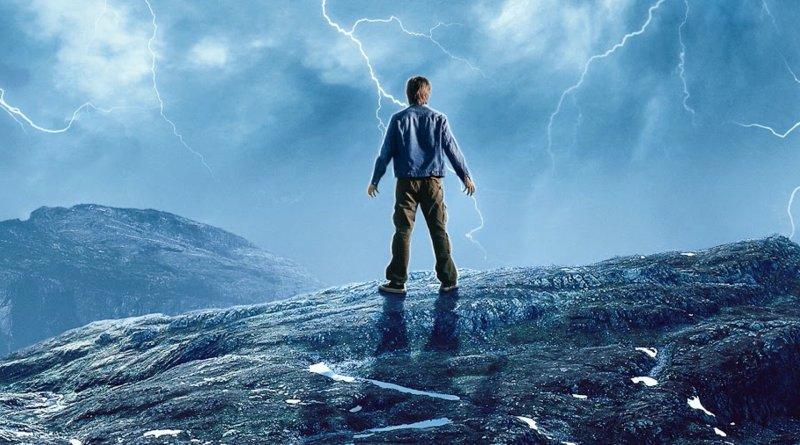 Ragnarok Season 2: Netflix Release Date, Cast, Storyline, & more update