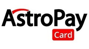 Why AstroPay is the Great Deposit Option for Gambling