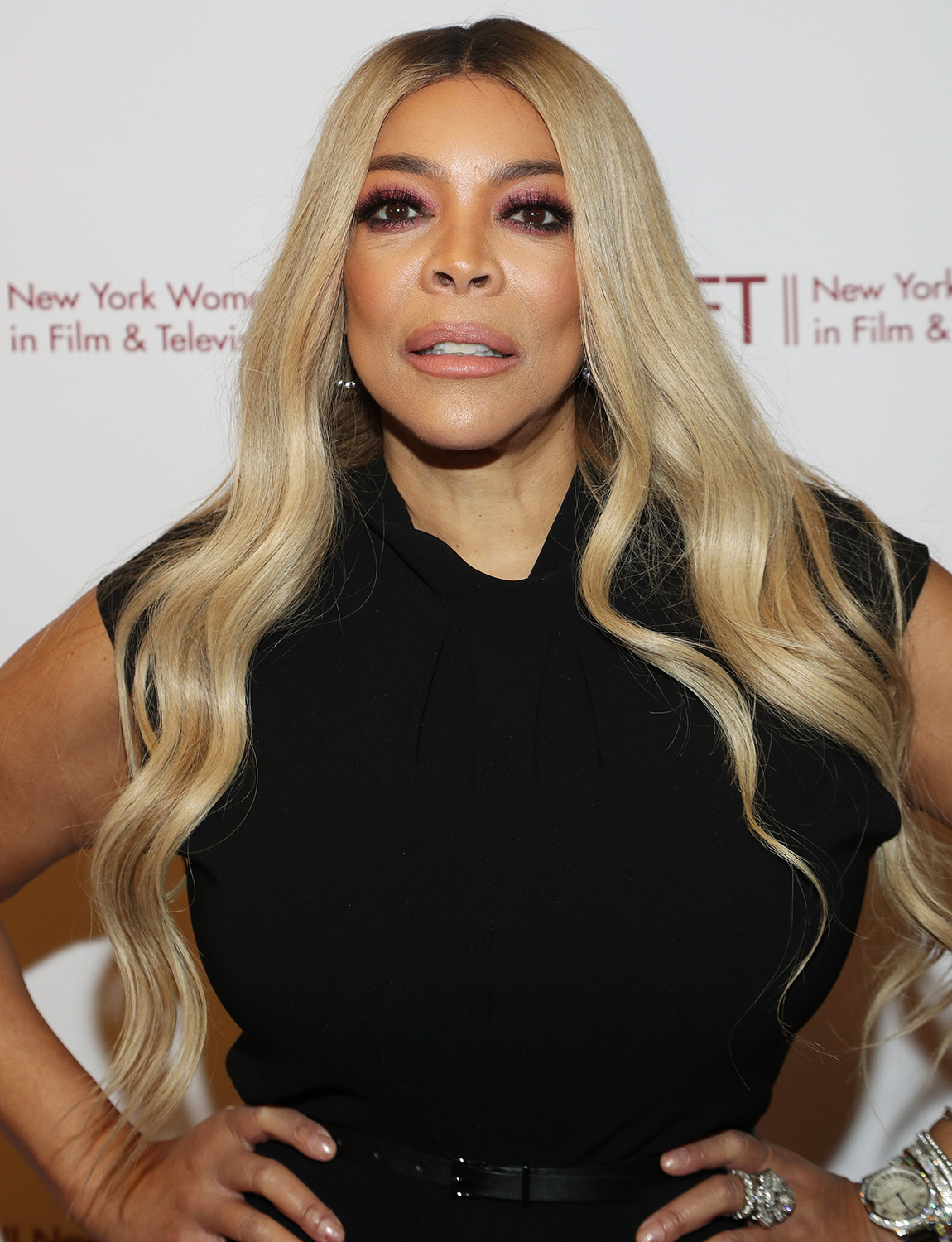 Wendy Williams: What is her net worth, personal life and career?
