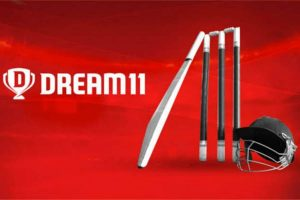 Dream 11 Hack