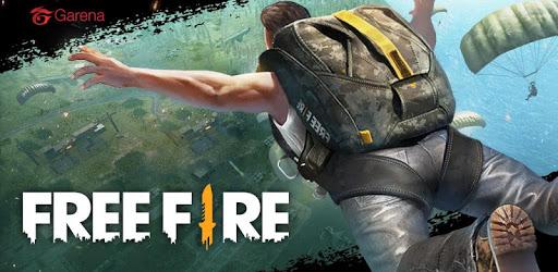 Garena free fire APK version
