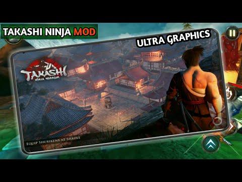 Ninja Warrior 2021 Tickets