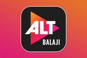 Alt Balaji premium Apk