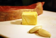 Butter-and-Meat