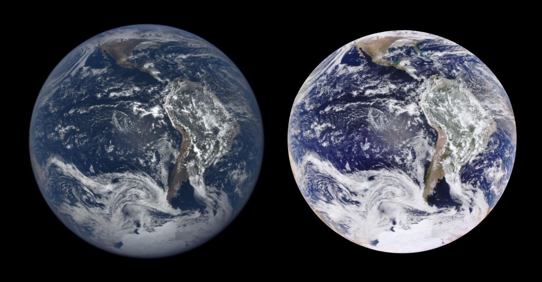 NASA-Funded-Website-'Backyard-Worlds'