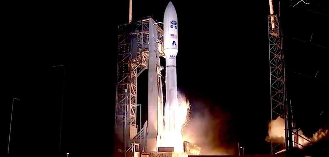 china-satellite