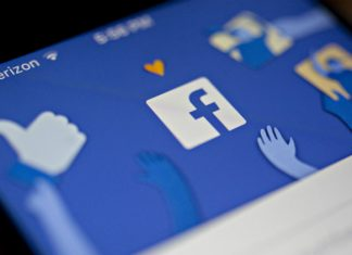 Facebook to release a feature that tracks time spent on its Android app