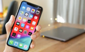 Apple iOS 12 public beta version is out now; Download here!
