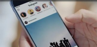 After YouTube, Instagram went down for hours affecting millions of users