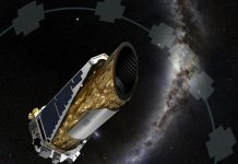 NASA puts Kepler Space Telescope in hibernation mode, might run out of fuel soon