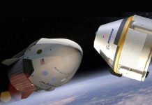 Audit reports from GAO suggest a gap in U.S' access to the ISS