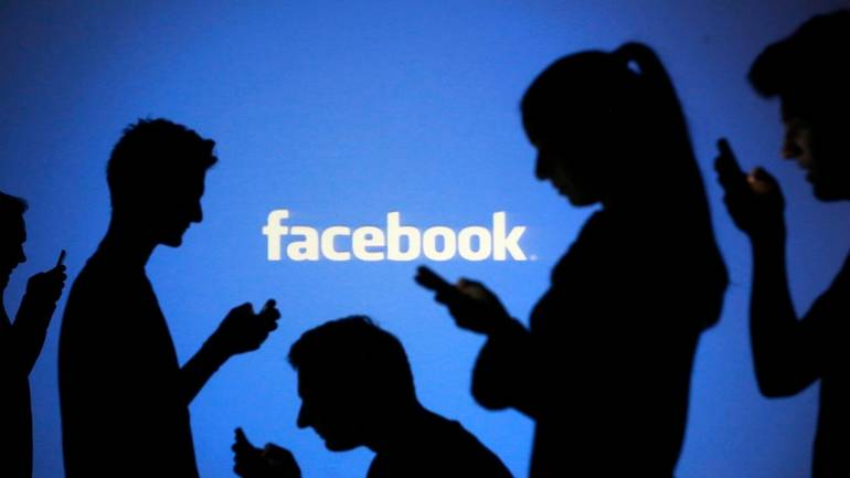 Facebook & Instagram will strictly block underage users from their platforms