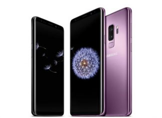 Samsung Galaxy S10 will have three variants; It will launch at CES in January 2019