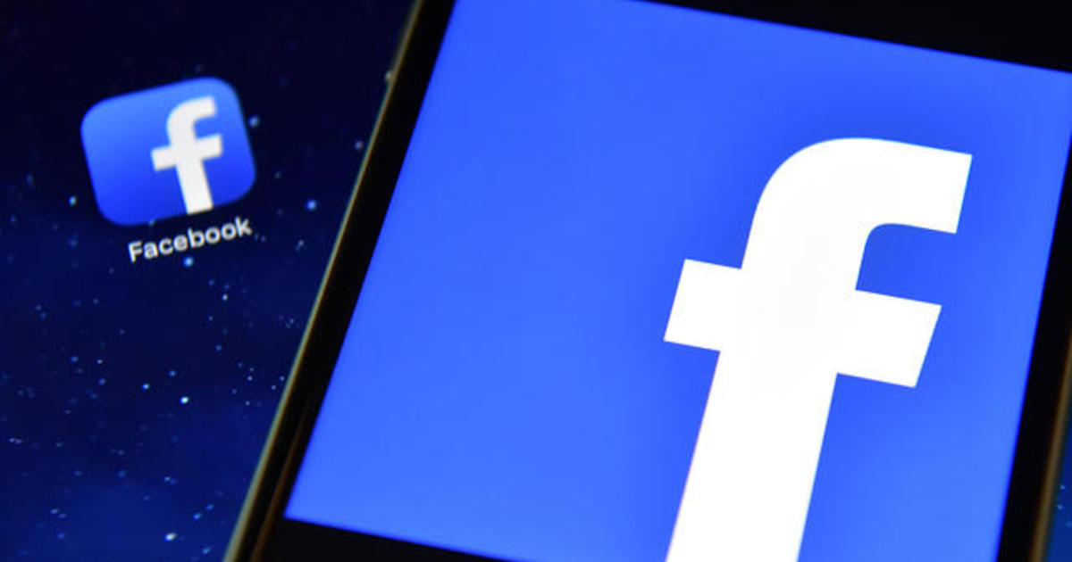 A newly found bug on Facebook affected more than 800,000 users