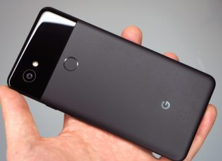 Google is having a tough time resolving 'camera's fatal error' on Google Pixel 2 & Pixel 2 XL