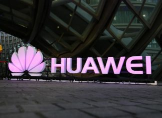 Huawei is planning to launch foldable smartphone ahead of Samsung