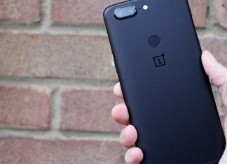 OnePlus 5 and 5T gets OxygenOS open beta update with Project Treble support