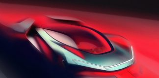 Pininfarina teaches its premium EV 'PFO' at $2 million