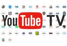 YouTube TV will offer a week of free service after Wednesday's service interruption during FIFA semifinals