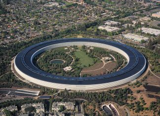 Apple has a five-point plan to woo Indian customers