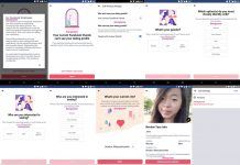 Facebook Dating app is in the making; Currently in internal testing phase