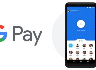 Google is supercharging Google Pay (India) with microloans, integration with brands & offline stores