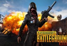 PUBG Mobile surpasses 100 million downloads of iOS and Android