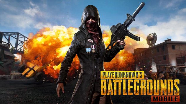 Ios Pubg Hd Yapma: PUBG Mobile Surpasses 100 Million Downloads Of IOS And Android