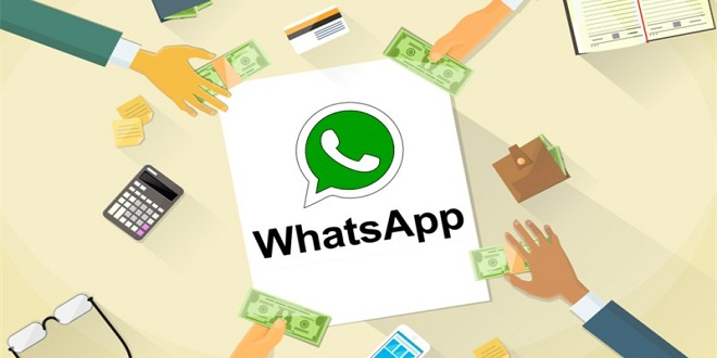 Soon, WhatsApp will show ads to generate revenue for Facebook
