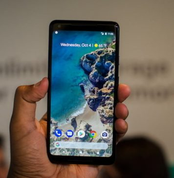 Google just rolled out Android 9 Pie update for Google Pixel & Essential Phones, others to follow soon