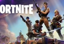 Fornite: Battle Royale will not be available on Google Play Store; Full list of compatible Android phones