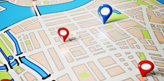 Top 5 alternatives for Google Maps You Can Download
