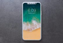 Sorry but Apple won't introduce dual-SIM support iPhone except in China