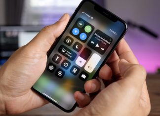 This is probably why Apple will not introduce 5G-enabled iPhones till 2020