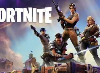 Google finds dangerous security flaw in Epic Games' Fortnite installer