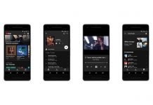 YouTube now let's you track the time spent watching videos