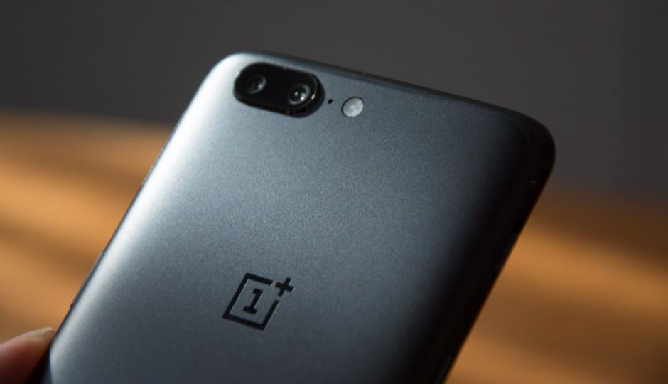 OnePlus rolls out Android Pie 9.0-based OxygenOS 9 for OnePlus 6