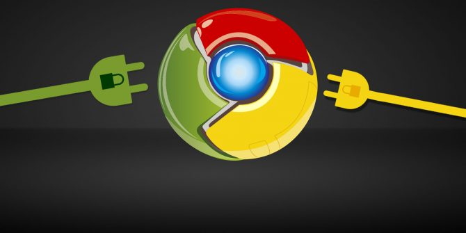 Review: Google Chrome, Powerful, efficient, and quick web browser
