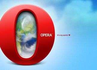 Review - Opera Mini, Intuitive, Fast, and Reliable