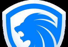 privatezone logo