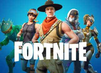 Fortnite is finally available on Android; Know how to install it?