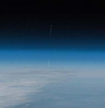 Soyuz MS-10 mission to the ISS failed; Crew managed to land safely