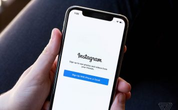 Instagram to roll out AI-based anti-bullying feature for posts