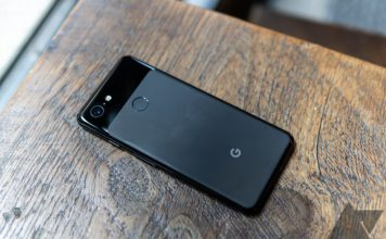 Google Pixel 3 & Pixel 3 XL will get Android updates till 2021