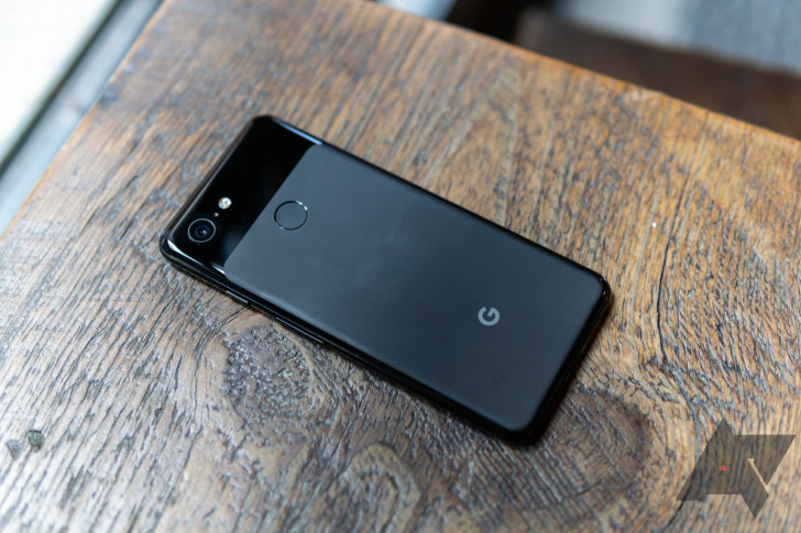 Google Pixel 3 & Pixel 3 XL will get Android updates till 2021