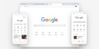 Google Chrome 70 is about to roll out starting as soon as October 16